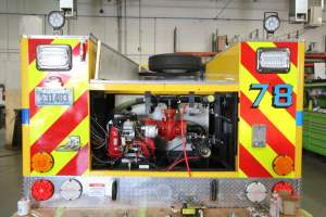 w-1657-clark-county-fire-department-type-6-brush-truck-remount-003