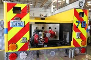x-1657-clark-county-fire-department-type-6-brush-truck-remount-001