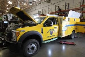 x-1657-clark-county-fire-department-type-6-brush-truck-remount-002