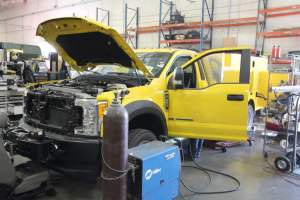 y-1657-clark-county-fire-department-type-6-brush-truck-remount-001