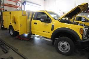 y-1657-clark-county-fire-department-type-6-brush-truck-remount-02