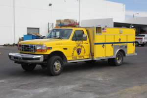 z-1657-clark-county-fire-department-type-6-brush-truck-remount-001