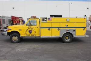 z-1657-clark-county-fire-department-type-6-brush-truck-remount-002
