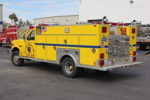z-1657-clark-county-fire-department-type-6-brush-truck-remount-003
