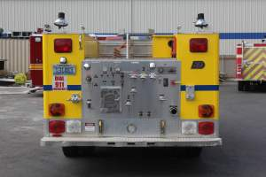 z-1657-clark-county-fire-department-type-6-brush-truck-remount-004
