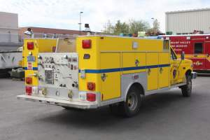 z-1657-clark-county-fire-department-type-6-brush-truck-remount-005