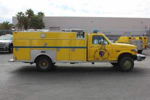 z-1657-clark-county-fire-department-type-6-brush-truck-remount-006