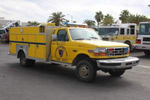 z-1657-clark-county-fire-department-type-6-brush-truck-remount-007