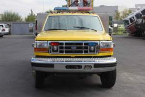 z-1657-clark-county-fire-department-type-6-brush-truck-remount-008
