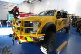 1670 Clark County Fire Department - REBEL Type 5 Brush Truck