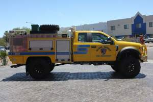 r-1670-clark-county-fire-department-rebel-ype-6-brush-truck-006