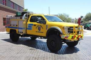 r-1670-clark-county-fire-department-rebel-ype-6-brush-truck-007