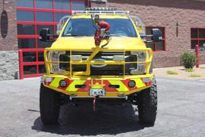 r-1670-clark-county-fire-department-rebel-ype-6-brush-truck-008