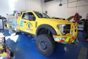 t-1670-clark-county-fire-department-rebel-ype-6-brush-truck-01