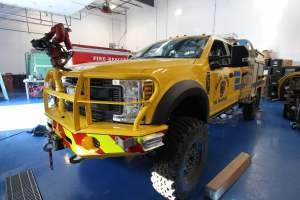t-1670-clark-county-fire-department-rebel-ype-6-brush-truck-02