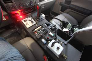 t-1670-clark-county-fire-department-rebel-ype-6-brush-truck-03