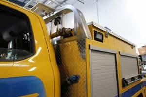 t-1670-clark-county-fire-department-rebel-ype-6-brush-truck-06
