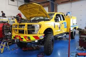 u-1670-clark-county-fire-department-rebel-ype-6-brush-truck-01