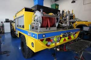 u-1670-clark-county-fire-department-rebel-ype-6-brush-truck-02