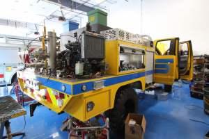 u-1670-clark-county-fire-department-rebel-ype-6-brush-truck-03