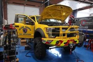 v-1670-clark-county-fire-department-rebel-ype-6-brush-truck-01
