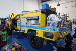 v-1670-clark-county-fire-department-rebel-ype-6-brush-truck-02