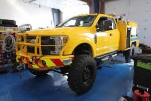 w-1670-clark-county-fire-department-rebel-ype-6-brush-truck-01