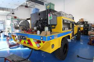 w-1670-clark-county-fire-department-rebel-ype-6-brush-truck-03