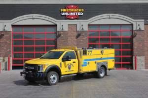 u-1658-clark-county-fire-department-type-6-brush-truck-remount-001