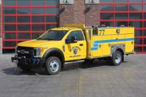 u-1658-clark-county-fire-department-type-6-brush-truck-remount-03
