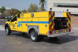 u-1658-clark-county-fire-department-type-6-brush-truck-remount-05