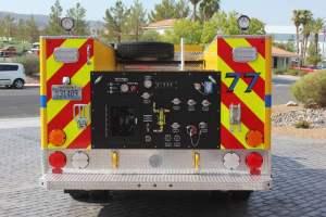 u-1658-clark-county-fire-department-type-6-brush-truck-remount-06