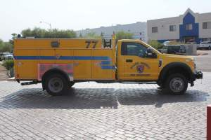 u-1658-clark-county-fire-department-type-6-brush-truck-remount-08
