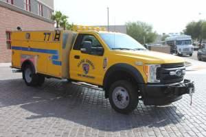 u-1658-clark-county-fire-department-type-6-brush-truck-remount-09