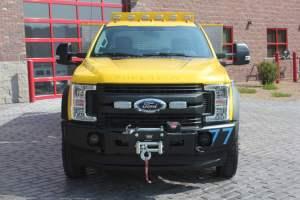 u-1658-clark-county-fire-department-type-6-brush-truck-remount-10