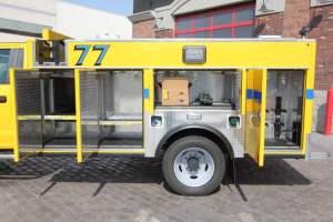 u-1658-clark-county-fire-department-type-6-brush-truck-remount-11