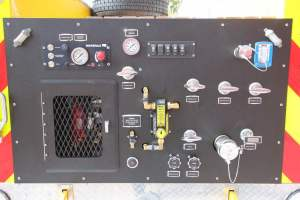 u-1658-clark-county-fire-department-type-6-brush-truck-remount-12
