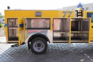 u-1658-clark-county-fire-department-type-6-brush-truck-remount-14