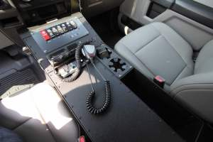 u-1658-clark-county-fire-department-type-6-brush-truck-remount-22