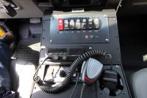 u-1658-clark-county-fire-department-type-6-brush-truck-remount-23