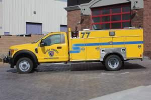 u-1658-clark-county-fire-department-type-6-brush-truck-remount-4