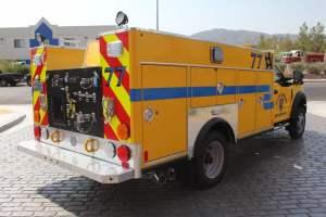 u-1658-clark-county-fire-department-type-6-brush-truck-remount-7