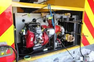 v-1658-clark-county-fire-department-type-6-brush-truck-remount-001