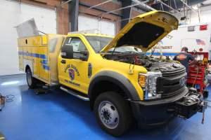 w-1658-clark-county-fire-department-type-6-brush-truck-remount-003