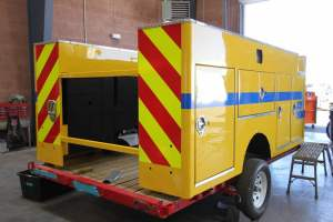 x-1658-clark-county-fire-department-type-6-brush-truck-remount-001
