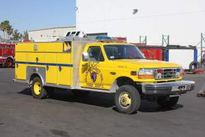 z-1658-clark-county-fire-department-type-6-brush-truck-remount-001