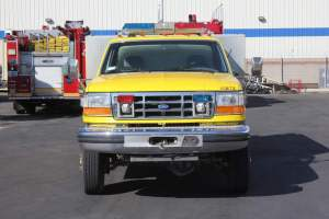 z-1658-clark-county-fire-department-type-6-brush-truck-remount-002