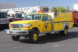 z-1658-clark-county-fire-department-type-6-brush-truck-remount-003