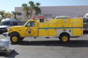 z-1658-clark-county-fire-department-type-6-brush-truck-remount-004