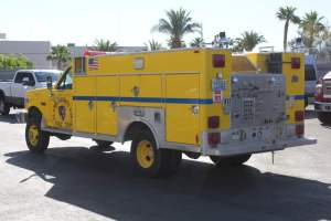 z-1658-clark-county-fire-department-type-6-brush-truck-remount-005